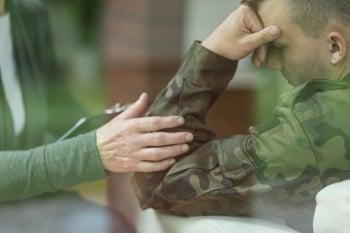 PTSD & the VA Process, Part 3
