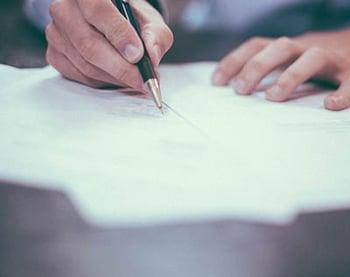 VA Disability Notice of Disagreement