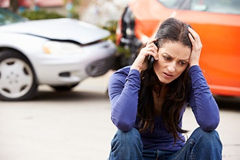 What to do in a car accident BNTD Law
