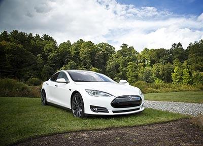 Driverless car laws in South Carolina