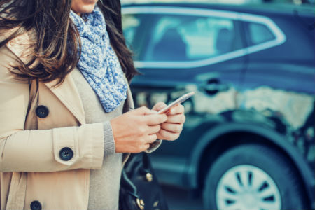 How to Value Your Car When Insurance Declares It Totaled