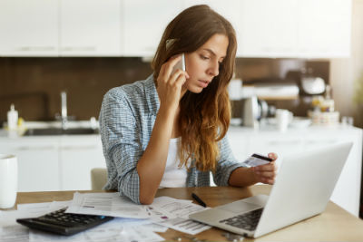 Negotiating a Personal Injury Settlement