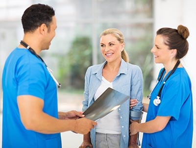 Does Workers Compensation Affect Medicare