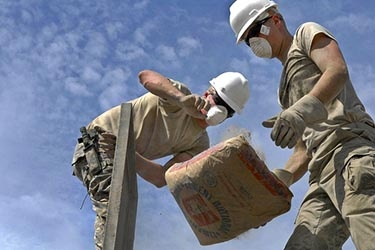 Workers' Compensation with BNTD Law