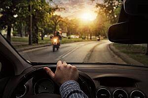 Automobile Accident, Motorcycle Wreck, Wrecks Involving Tractor Trailers