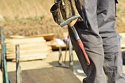 Workers' Compensation Columbia SC