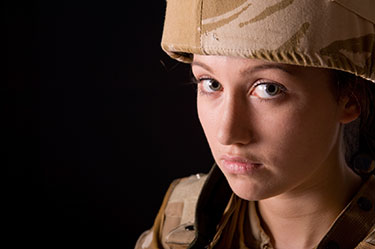 Learn about Post-Traumatic Stress Disorder (PTSD) at the BNTD Law Blog