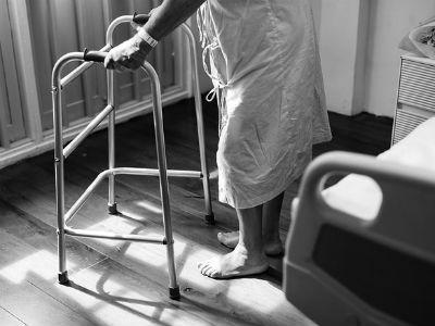 Medical Malpractice at Veterans Affairs Hospitals