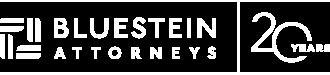 Bluestein-2C-Horiz-logo_white